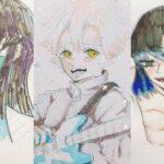 テ ィ ッ ク ト ッ ク 絵 | 鬼 滅 の 刃 イ ラ ス ト – TikTok Kimetsu no Yaiba Painting #266