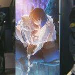テ ィ ッ ク ト ッ ク 絵 | 鬼 滅 の 刃 イ ラ ス ト – TikTok Kimetsu no Yaiba Painting #281