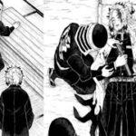 【鬼滅の刃漫画】「面白くて面白いサイドストーリー!」#170