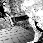 【鬼滅の刃漫画】超いたずら軍 #76
