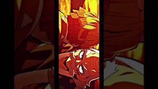 #mad #鬼滅の刃 #我妻善逸 #善逸 #高画質 #4K #anime #アニメ #きめつのやいば