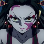 Carrete de Promoción Anime Demon Slayer 2021 – アニメ鬼滅の刃プロモーションリール 2021 1080p – Kimetsu No Yaiba 2021