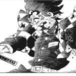 【鬼滅の刃】鬼滅の刃 196~200話『最新刊』  「きめつのやいば」鬼滅の刃 2期