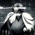 【鬼滅の刃】煉獄槇寿郎 煉獄パパ demonslayer Rengoku dadys